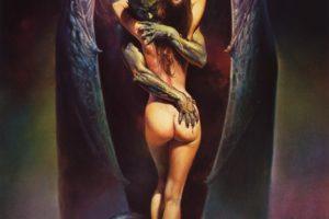 Vampire_s-Kiss_Boris-vallejo