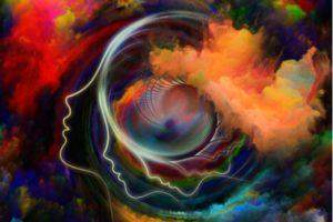perfil-cabeza-persona-energia
